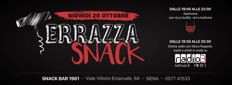 terrazza-snack