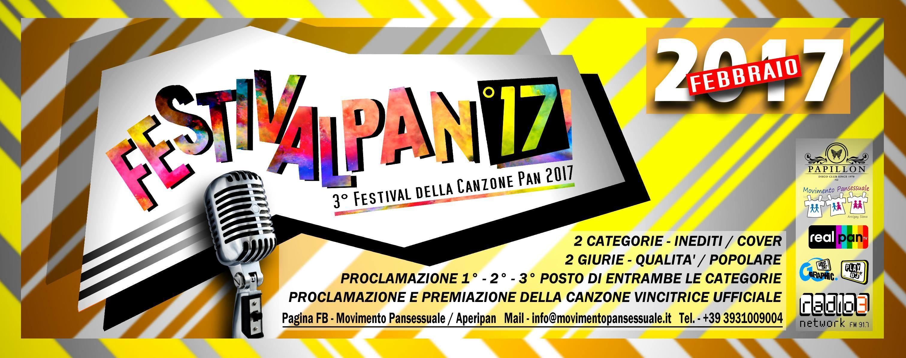 festivalpan-2017-cover