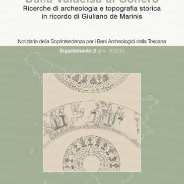 """""""Dalla Valdelsa al Conero"""", a San Gimignano primo appuntamento di """"Varie ed eventuali"""""""