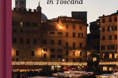 """""""La cucina dei Mercati in Toscana"""" al Mercatale della Valdelsa a San Gimignano"""