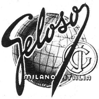 Vintage Radio Show – Puntata 55