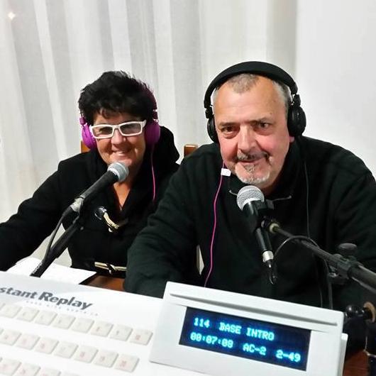Vintage Radio Show – Puntata 52
