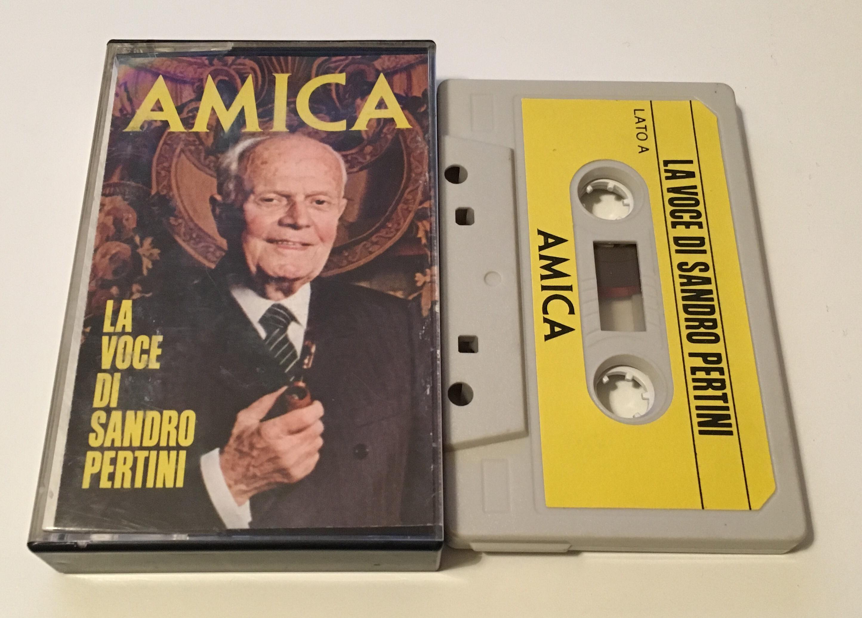 Vintage Radio Show – Puntata 57