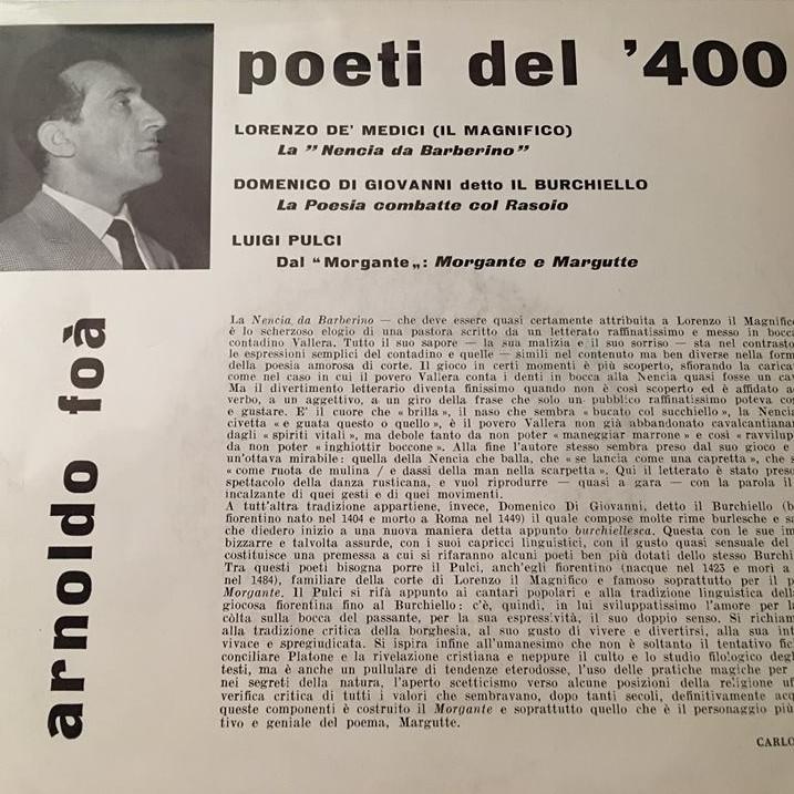 Vintage Radio Show – Puntata 74