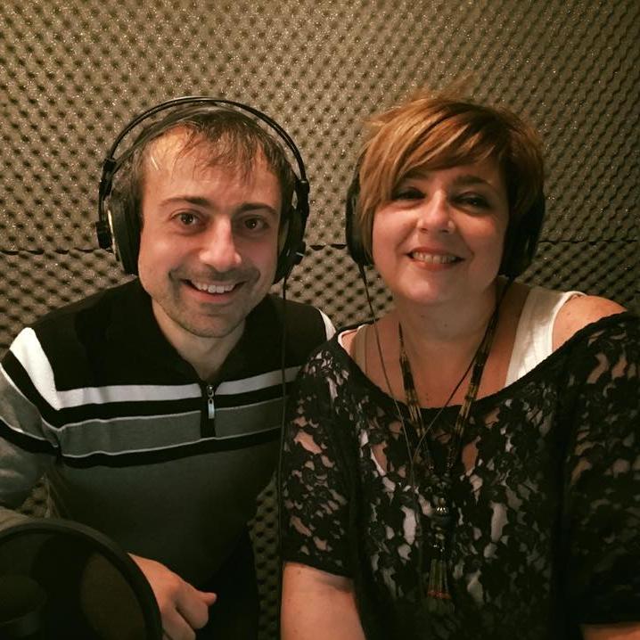 Vintage Radio Show – Puntata 11