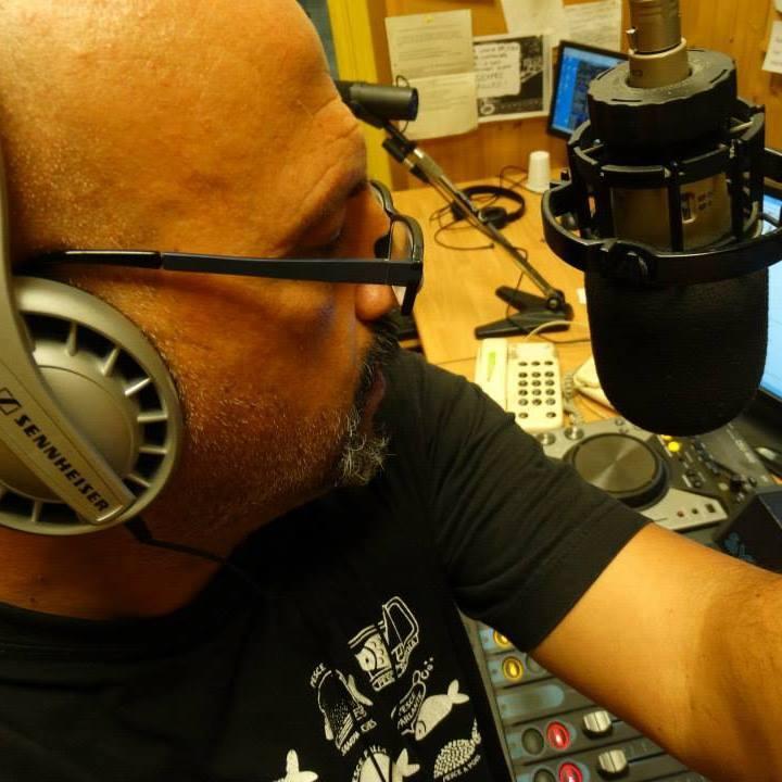 Vintage Radio Show – Puntata 10