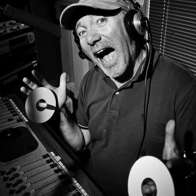 Vintage Radio Show – Puntata 7