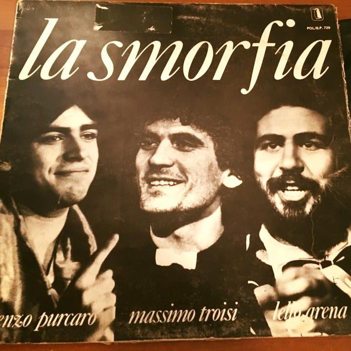 Vintage Radio Show – Stagione 2 – Puntata 14