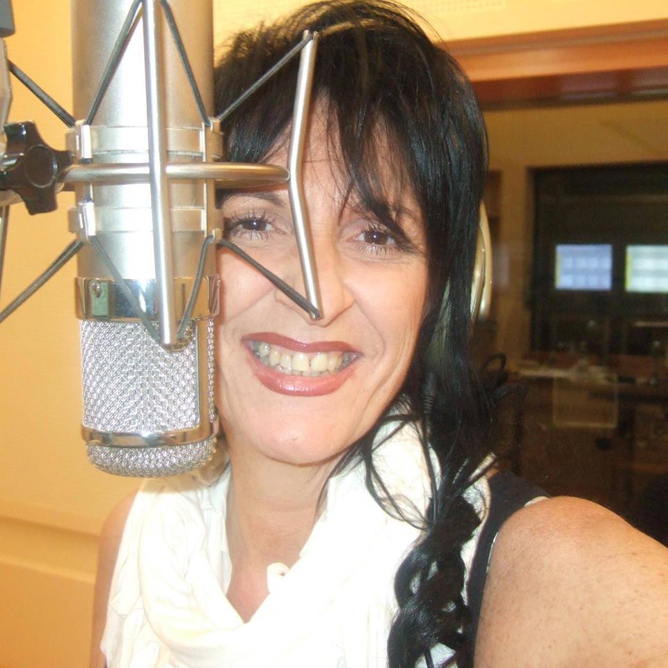 Vintage Radio Show – Puntata 8
