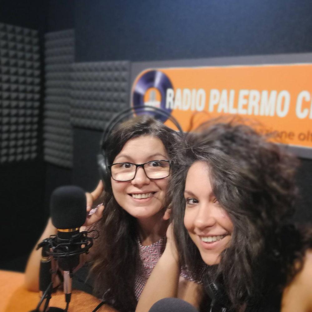 Vintage Radio Show – Puntata 80