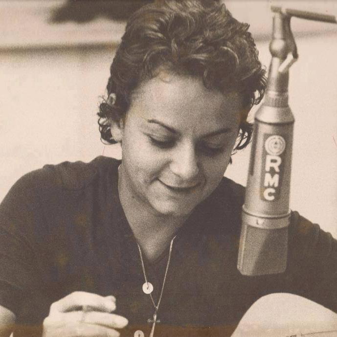 Vintage Radio Show – Puntata 5
