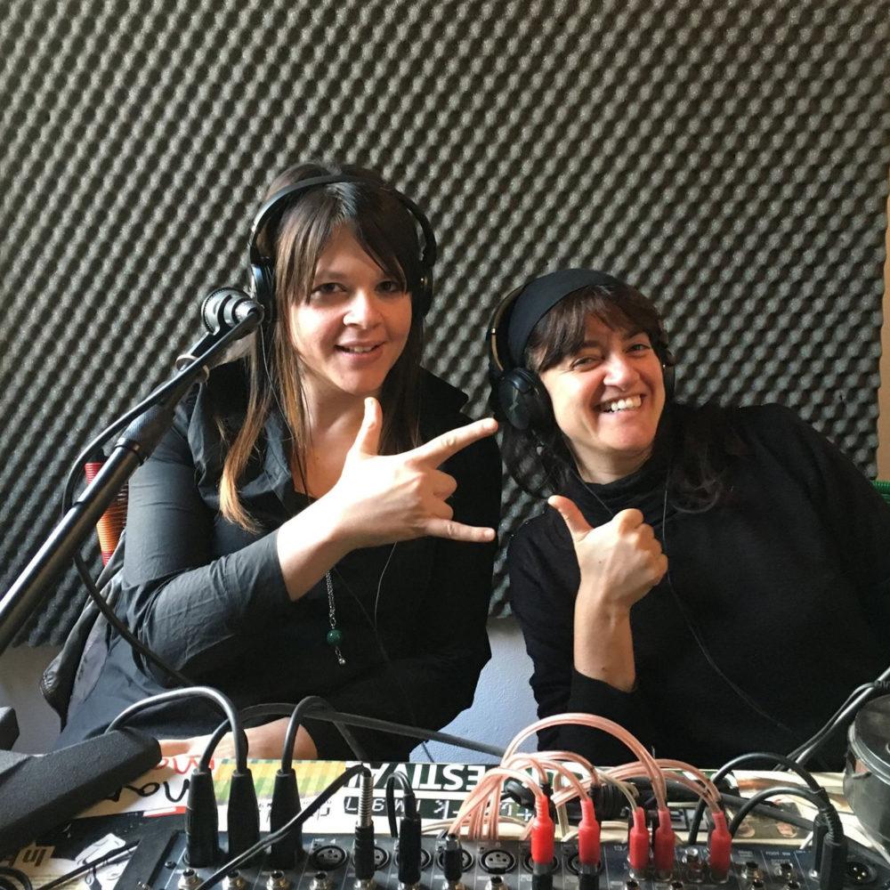 Vintage Radio Show – Puntata 58