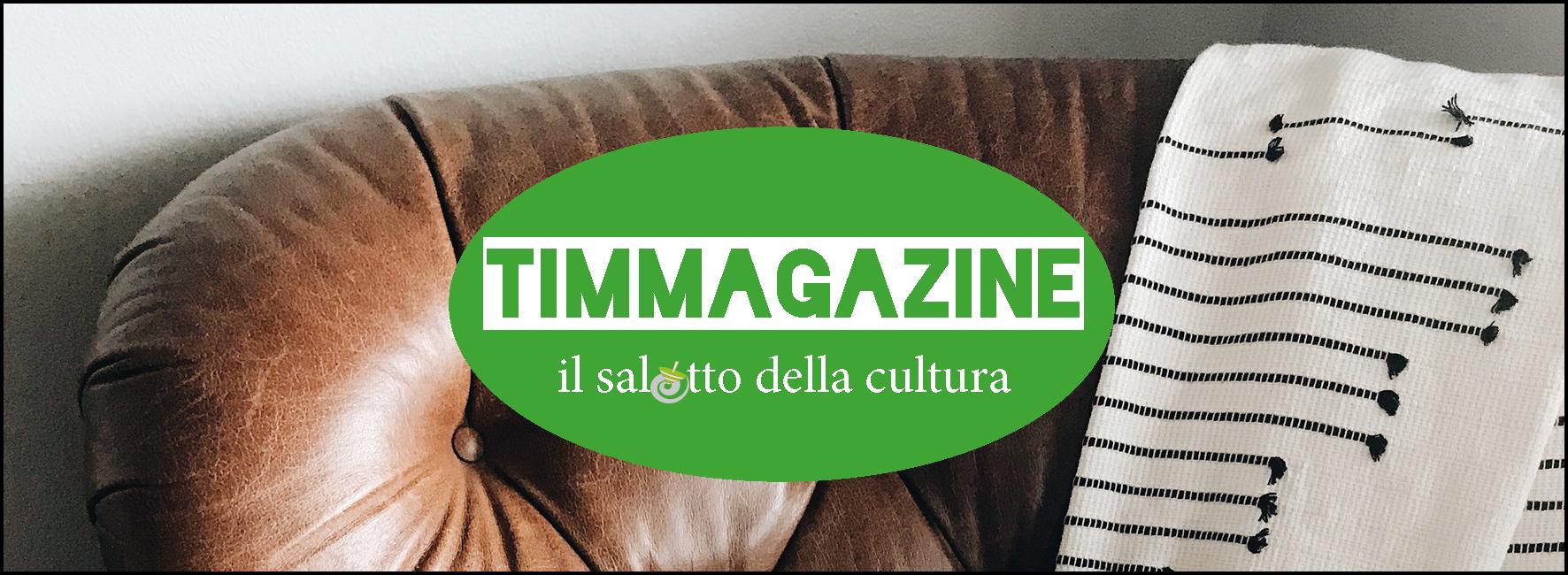 timmagazine-slide-2017