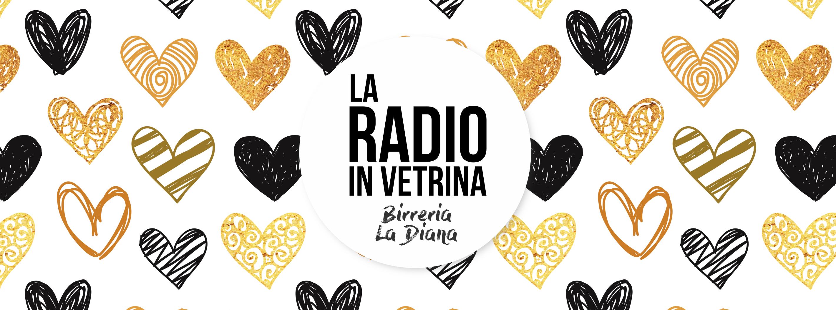 la-radio-in-vetrina-slide-la-diana-valentine