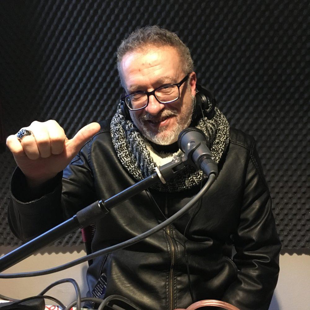 Vintage Radio Show – Puntata 103