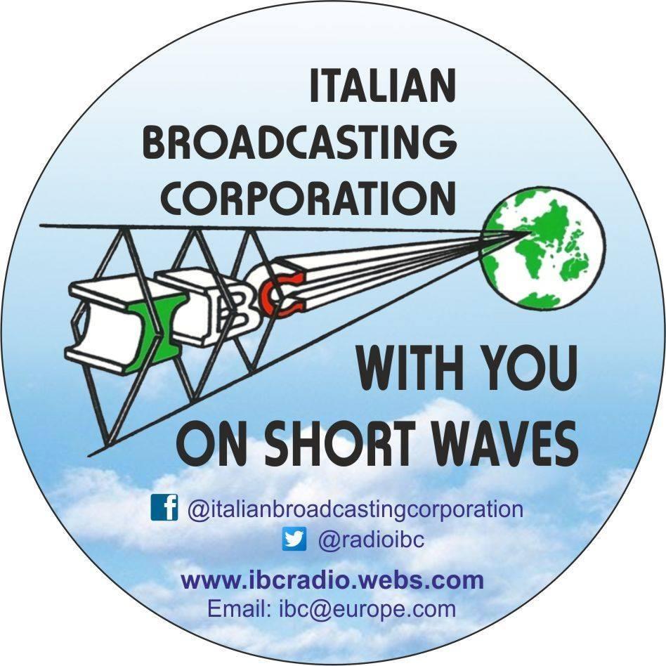Vintage Radio Show – Puntata 102