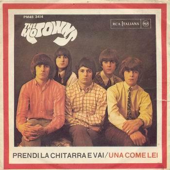 Vintage Radio Show – Puntata 108