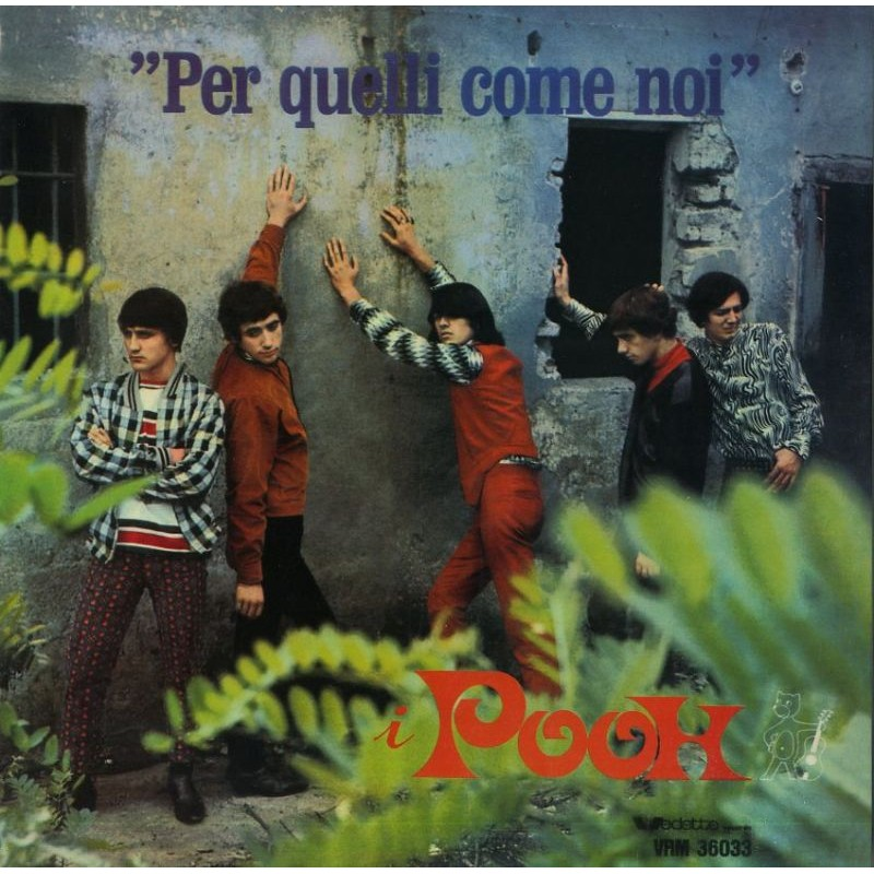 Vintage Radio Show – Puntata 118