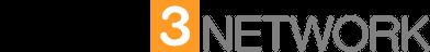 Radio 3 Network – FM 91.7 MHz – AM 1602 kHz