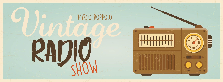 logo_FB_cover