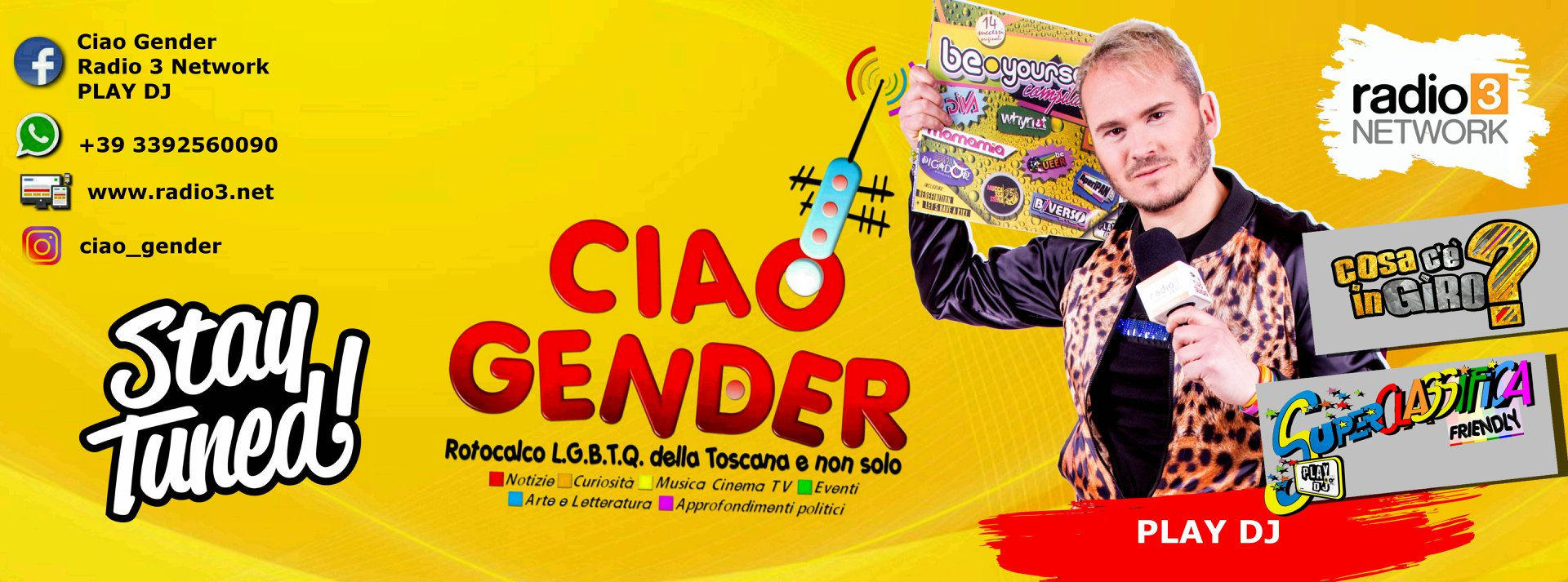 ciao-gender-banner-play-dj-stagione-3