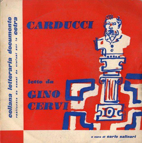 Vintage Radio Show – Stagione 2 – Puntata 7