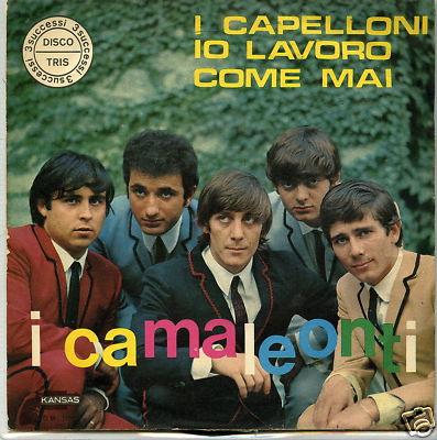 Vintage Radio Show – Stagione 2 – Puntata 8