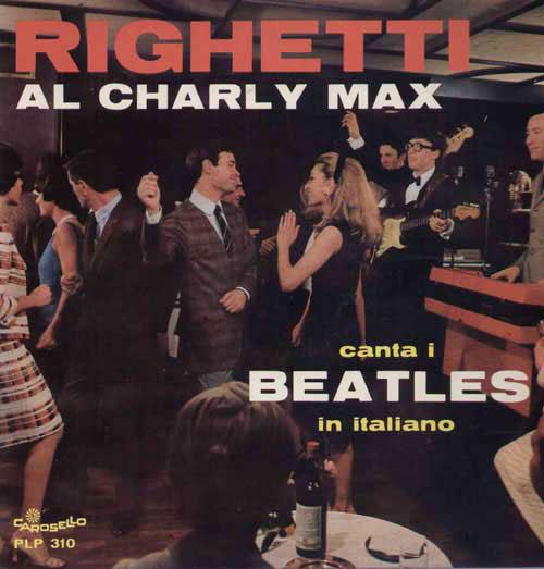 Vintage Radio Show – Stagione 2 – Puntata 11