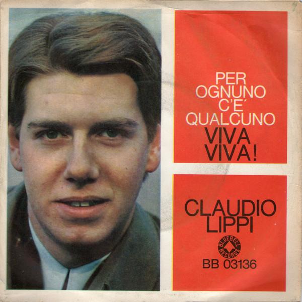 Vintage Radio Show – Stagione 2 – Puntata 12