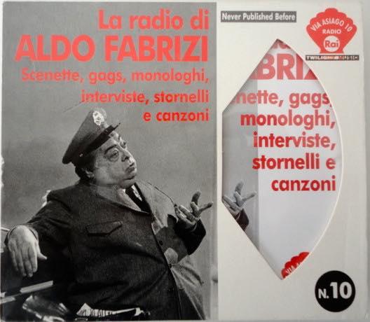 Vintage Radio Show – Stagione 2 – Puntata 17