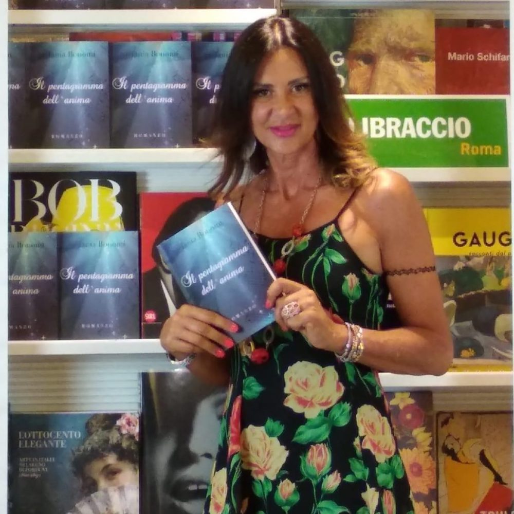 Speciale Stefania Bonomi – 9 Ottobre 2019